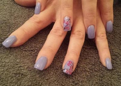 acrylic-nail-salon-in-wakefield-east-ardsley-nails-with-extensions-nail-art-550