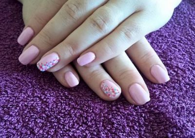 acrylic-nail-salon-in-wakfield-east-ardsley-wf3-2ab-nail-extensions-550